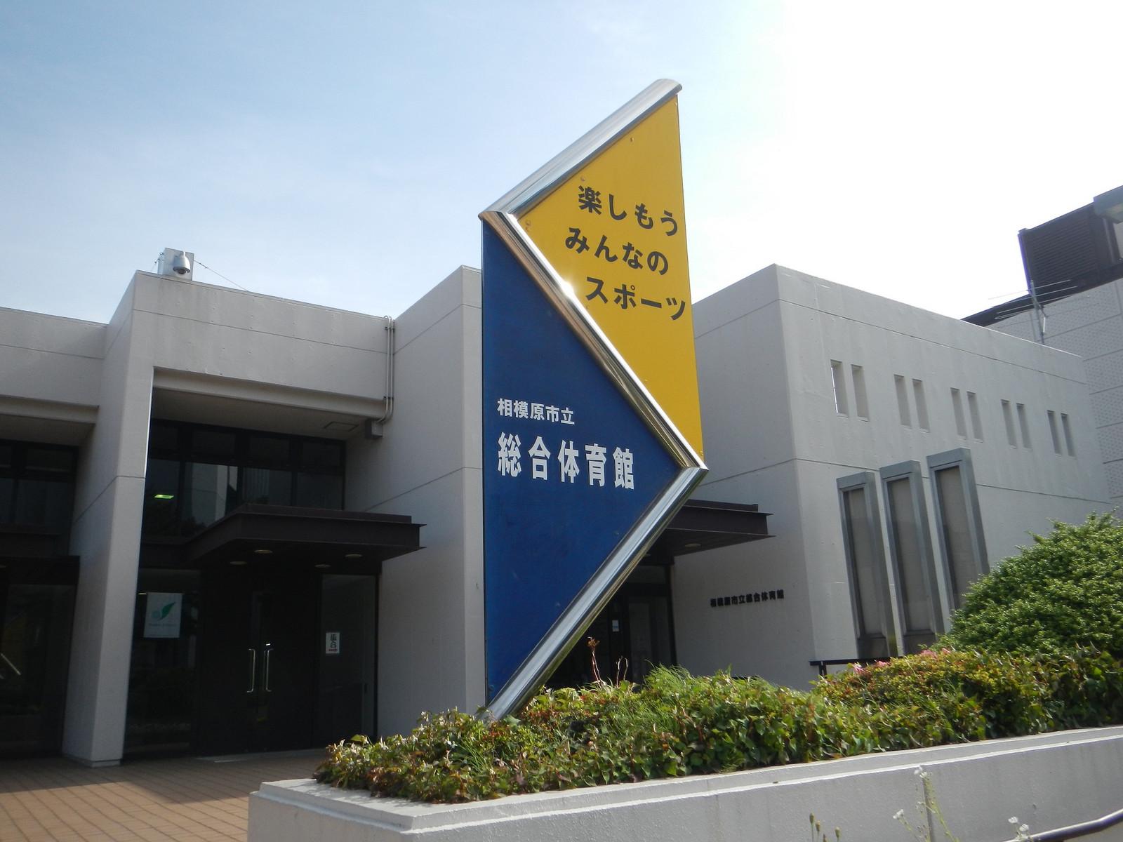 Dscn0083p1
